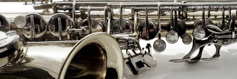 Muziekvereniging D.E.S. Leuth